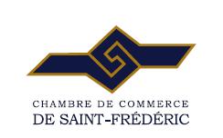 Une foire commerciale saint fr d ric - Chambre de commerce saint omer ...